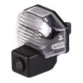 Камера заднего вида MyDean VCM-322C