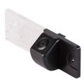 Камера заднего вида MyDean VCM-362C