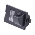 Камера заднего вида MyDean VCM-390C