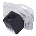 Камера заднего вида MyDean VCM-415C