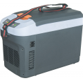 Термоэлектрический автохолодильник CC-22WA (22 литров)
