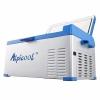 Холодильник Alpicool ABS-25