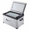 Автохолодильник Alpicool ABS-30 черный