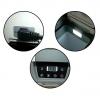 Компрессорный автохолодильник Colku DC-10F - детали
