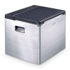 Электрогазовый (абсорбционный) автохолодильник Dometic CombiCool ACX 35 (31 литр)