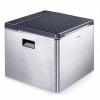 Электрогазовый (абсорбционный) автохолодильник Dometic CombiCool ACX 40 G (40 литров)
