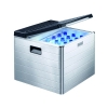 Автохолодильник Dometic CombiCool ACX 40 G - крышка
