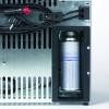 Автохолодильник Dometic CombiCool ACX 40 G - провода
