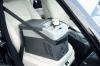 Автохолодильник Dometic CoolFreeze CDF-11 - в авто