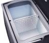 Автохолодильник Dometic CoolFreeze CDF-18 - внутри