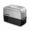 Компрессорный автохолодильник Dometic CoolFreeze CDF-26 (25 литров)