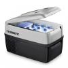 Автохолодильник Dometic CoolFreeze CDF-36 - крышка