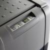 Автохолодильник Dometic CoolFreeze CDF-36 - управление