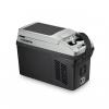 Компрессорный автохолодильник Dometic CoolFreeze CF-11 (10,5 литров)