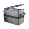 Автохолодильник Dometic CoolFreeze CDF-40 - крышка