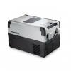 Компрессорный автохолодильник Dometic CoolFreeze CFX-35