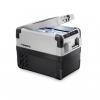 Автохолодильник Dometic CoolFreeze CFX-50 - крышка