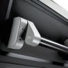 Автохолодильник Dometic CoolFreeze CFX-50 - ручки