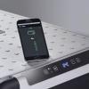 Автохолодильник Dometic CoolFreeze CFX-50 - Wi-Fi управление