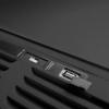 Автохолодильник Dometic CoolFreeze CFX-50 - разъем USB