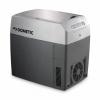 Термоэлектрический автохолодильник Dometic TropiCool TC-21FL 12/24/220V (21 литр)