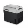 Термоэлектрический автохолодильник Dometic TropiCool TCX-21 12/24/220V (21 литр)
