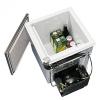 Встраиваемый холодильник Cruise 040/V