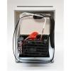 Компрессорный автохолодильник Indel B Cruise 042/E (42 литра)