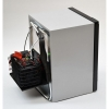 Компрессорный автохолодильник Indel B Cruise 042/V (42 литра)