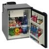 Компрессорный автохолодильник Indel B Cruise 065/V (65 литров)