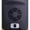 Компрессорный автохолодильник Indel B TB 15 (15 литров)