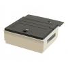 Встраиваемый компрессорный автохолодильник Indel B TB 28 AM BIG (28 литров)
