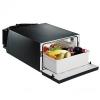 Встраиваемый компрессорный автохолодильник Indel B TB 36 (35,5 литров)