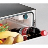 Автохолодильник Indel B TB 36 - угол