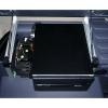 Автохолодильник Indel B TB 36 - в автомобиле