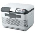 Автохолодильник 12/220 Вольт CC-15WBС (15 литров)