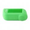 Чехол для брелка StarLine A63 и A93 зеленый