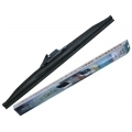 Дворники для авто Snow Wiper Blade ST-45 (зимние) 45 см (1 шт)