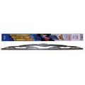 Дворники для авто Wiper Blade MC43 (всесезонные) с графитом (1 шт)