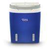 Термоэлектрический автохолодильник Ezetil E32 M 12/220V (29 литров)