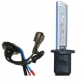 Ксеноновая лампа H1 8000K