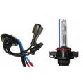 Ксеноновая лампа H16 6000K