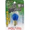 Лампа газонаполненная Polarg L-44