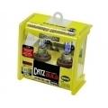 Газонаполненные лампы CATZ 2800K 12V 55W H11 (CB1101)