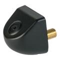 Камера заднего вида универсальная MyDean VCM-303W