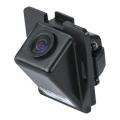 Камера заднего вида MyDean VCM-315W