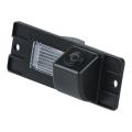 Камера заднего вида MyDean VCM-316W