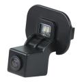 Камера заднего вида MyDean VCM-333W