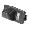 Камера заднего вида MyDean VCM-340W