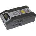 Керамический обогреватель-вентилятор салона SITITEK Termolux-200W USB - автономный